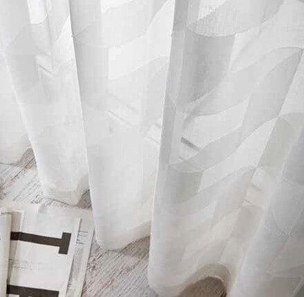 Stoffe und Textilien - Höglinger Tapezierer