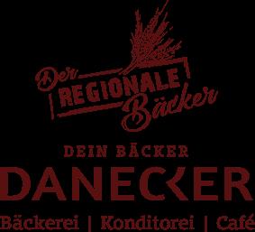 Bäckerei Danecker