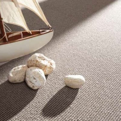 Teppich-Boden - Tapezierer Höglinger